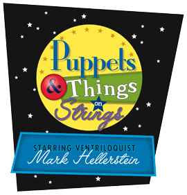 PuppetsandThings