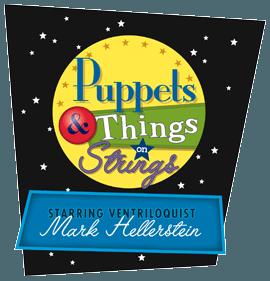 PuppetsandThings